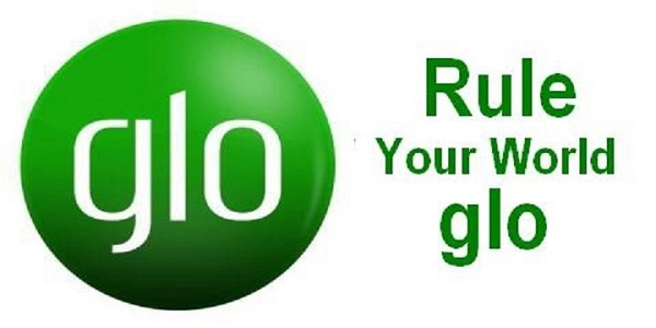 GLO Special Data Plan
