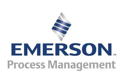 Emerson Process Management Nigeria
