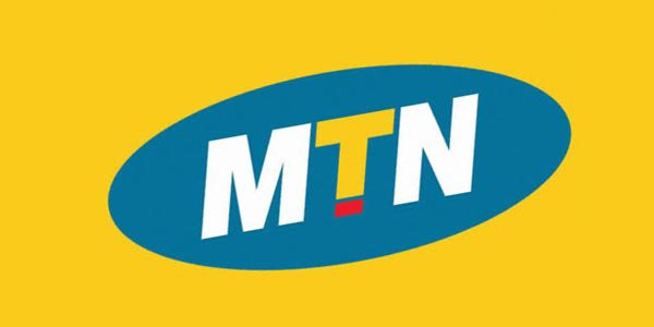 MTN multiple job vacancy