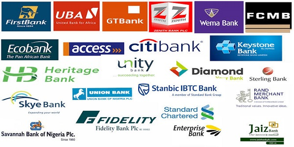 nigerian banks swift codes