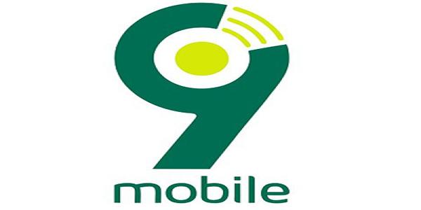 9mobile job vacancy