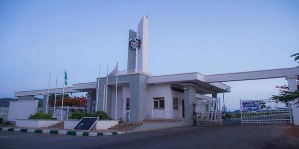 university of abuja
