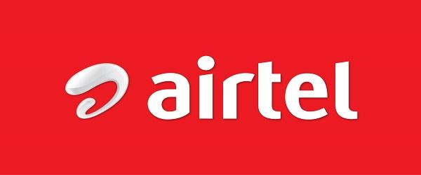 Airtel 4G SIM