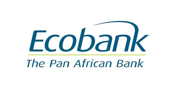 Ecobank Graduate Development Programme