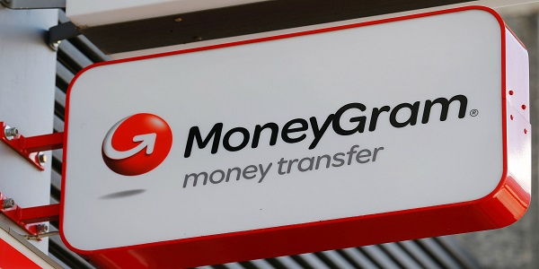 Track MoneyGram transfer