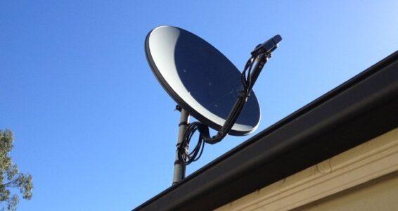 sunna tv