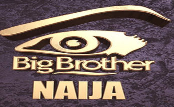 Big Brother naija registration