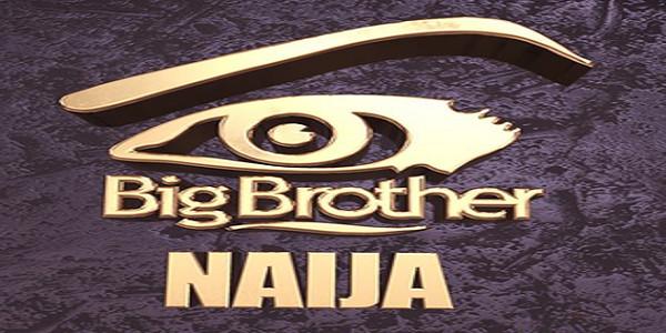 Big Brother naija registration