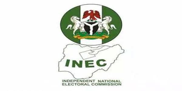inec adhoc recruitment