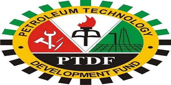 PTDF Scholarship