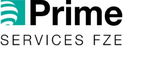 Prime Services FZE Nigeria