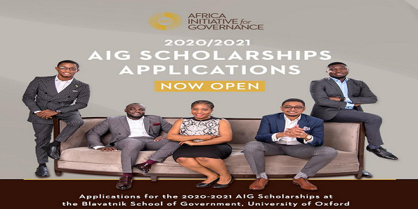 aig-scholarships