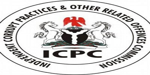 icpc recruitment
