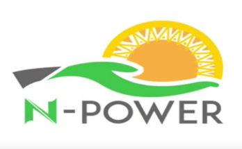 npower shortlist