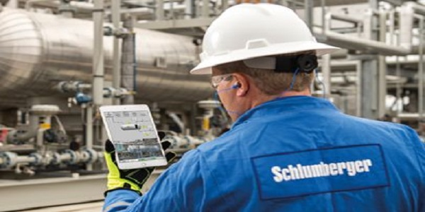 schlumberger oilfield services recruitment