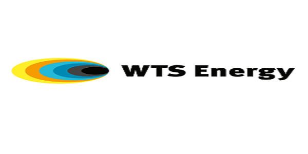 wts Senior Drilling Engineer