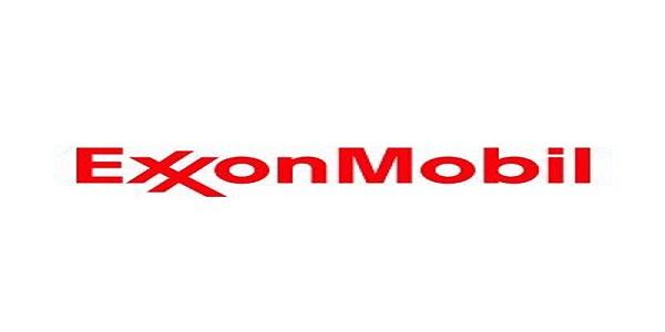 ExxonMobil Graduate Internship