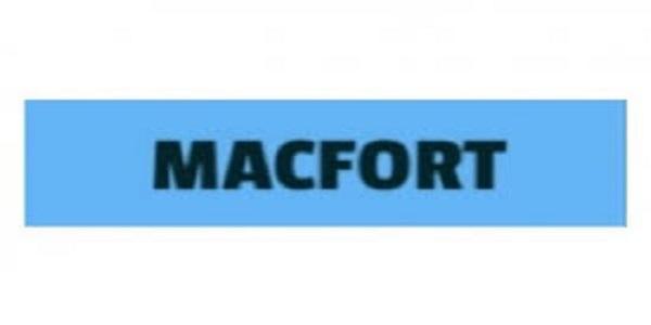 Macfort Incorporation Recruitment
