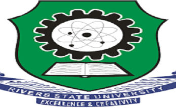 RSU Undergraduate School fees