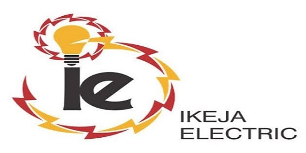 ikedc recruitment 2020