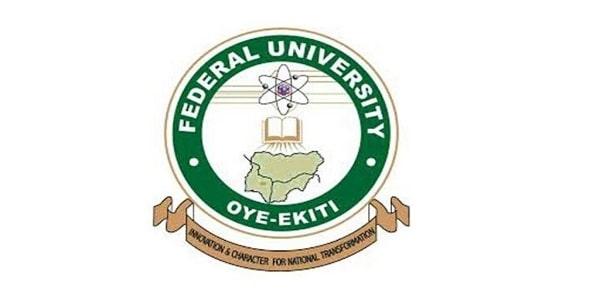 FUOYE school fees
