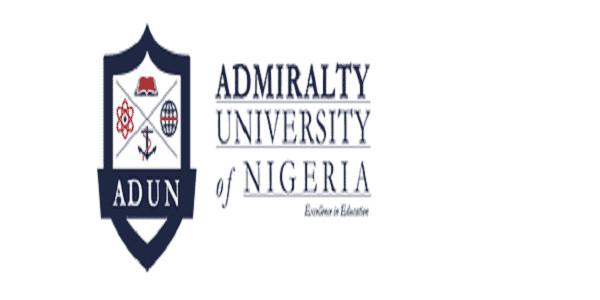 Adun University recruitment