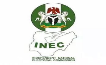 Inec Recruitment for edo