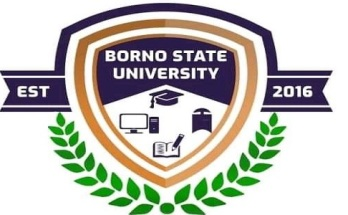 borno state university recruitment