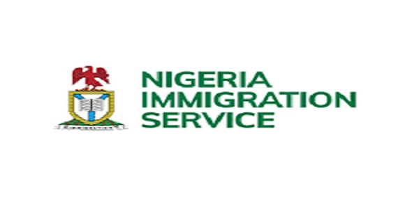 NIS Shortlisted Candidates