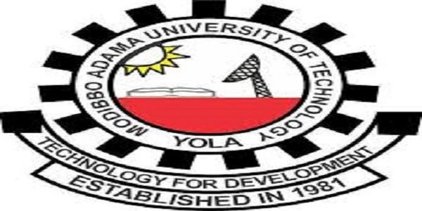 modibbo adama university