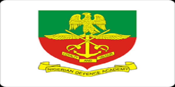 NDA 73RC Admission