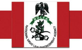 NDLEA Recruitment Shortlist