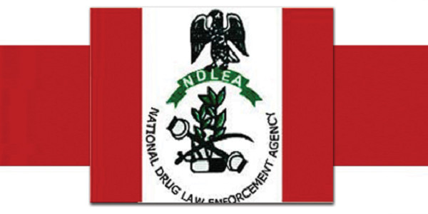 NDLEA Recruitment Shortlist