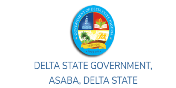 delta state ministry of health