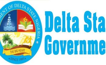 Delta Youths STEP Cycle