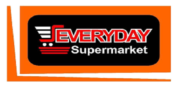 Everyday Emporium Supermarket Job