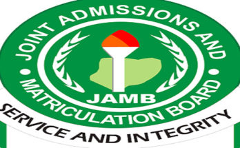 JAMB Office Address Nationwide