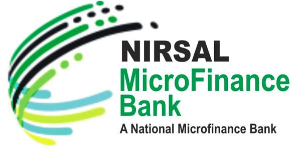 NMFB CBN Loan