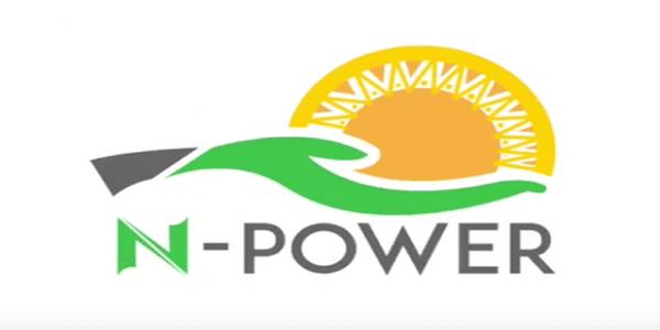 Npower Deployed Candidates