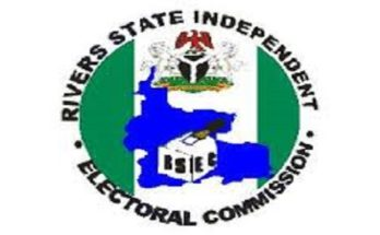 RSIEC Shortlisted Candidates List
