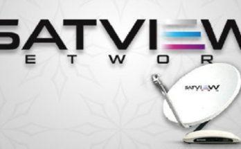 satview tv