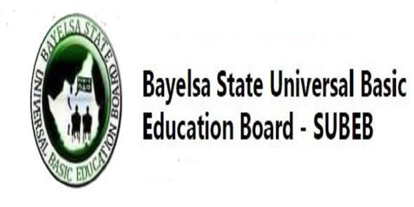 Bayelsa subeb result