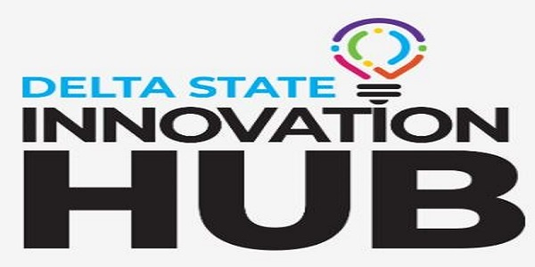 Delta State ICT for self-employment
