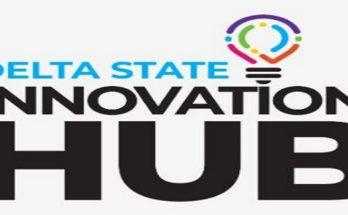 Delta State start-up academy