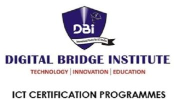 Digital Bridge Institute