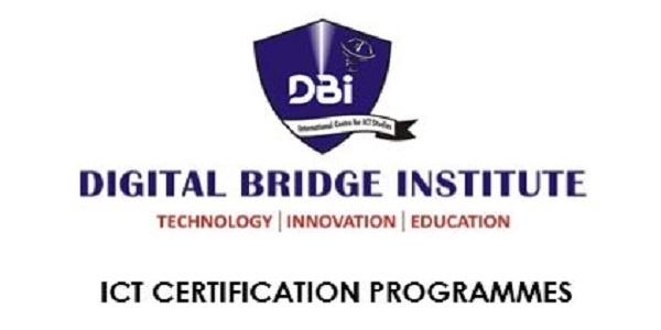 Digital Bridge Institute