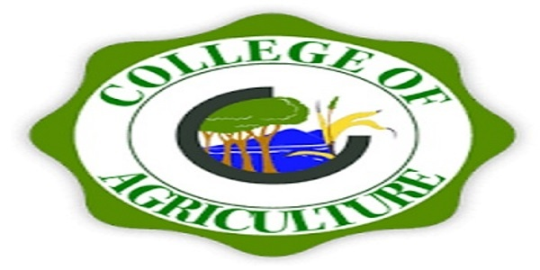 Edo State College Of Agriculture Lecturer I
