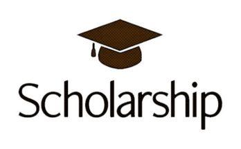 Mauritius Scholarship Application Form