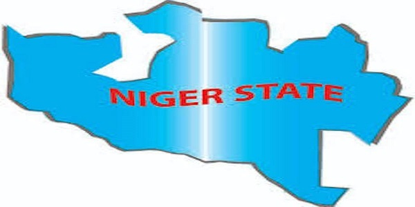Niger State SUBEB Recruitment