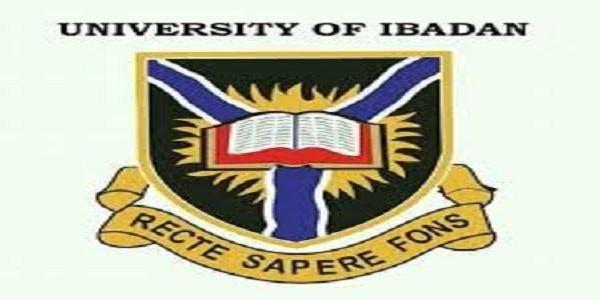 University of Ibadan Recruitment